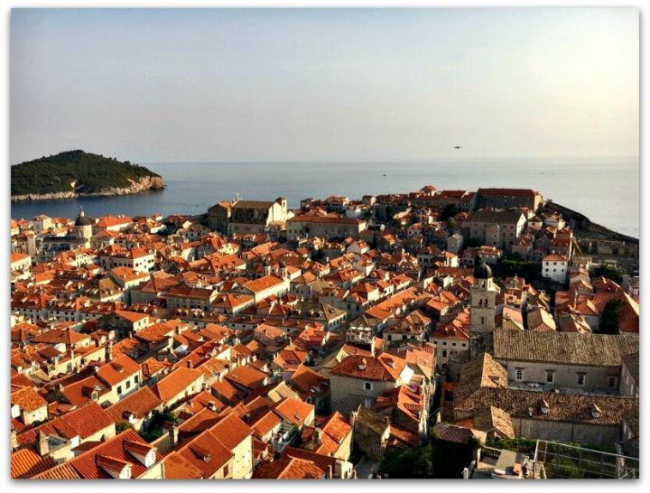 smooth-sailing-wreath-dalmatian-coast-tiled-roofs
