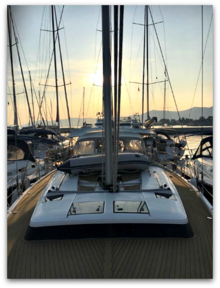 smooth-sailing-wreath-marina-dusk