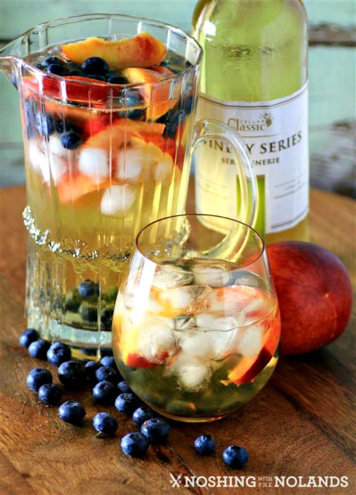 peacock-theme-menu-Peach-Blueberry-White-Wine-Sangria-by-Noshing-With-The-Nolands-5-Custom