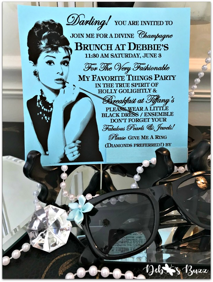 Tiffany-theme-party-favors-invitation-dress-code-my-favorite-things-party