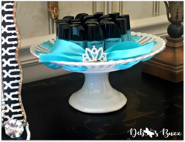 Tiffanys-theme-party-favors-nail-polish-my-favorite-things-party-my-favorite-things-party