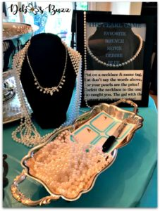 Tiffanys-theme-party-favors-pearl-game