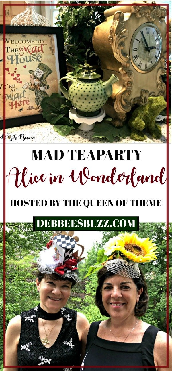 Unbirthday-party-reveal-Alice-Wonderland-tea-party-pin