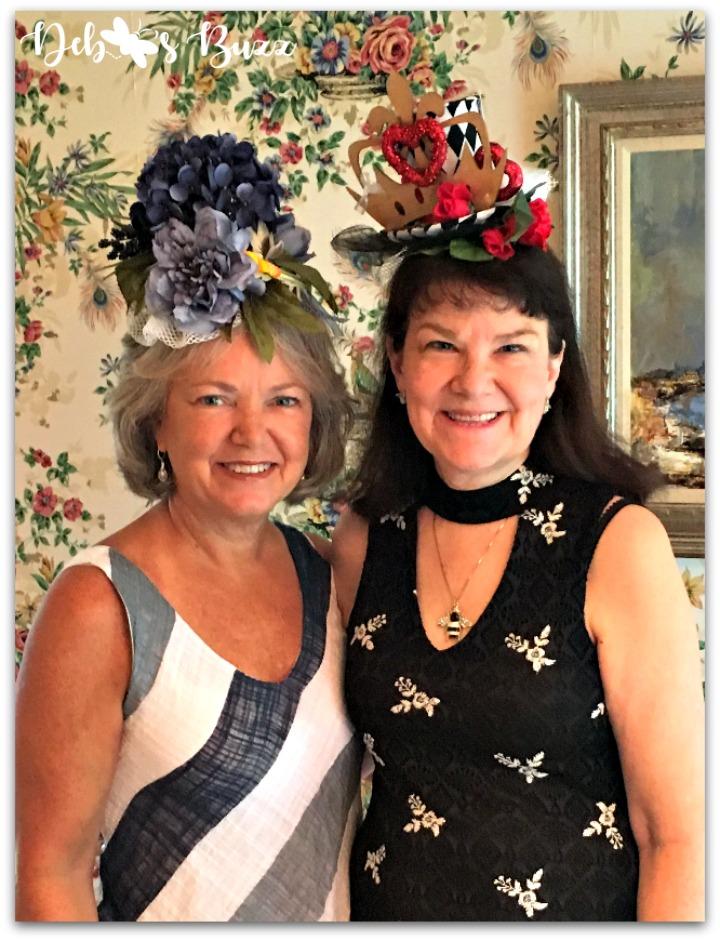 alice-in-wonderland-fascinators-mad-hatters-my-favorite-things-party-queen-helper
