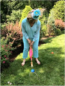 alice-wonderland-unbirthday-party-flamingo-crochet-L