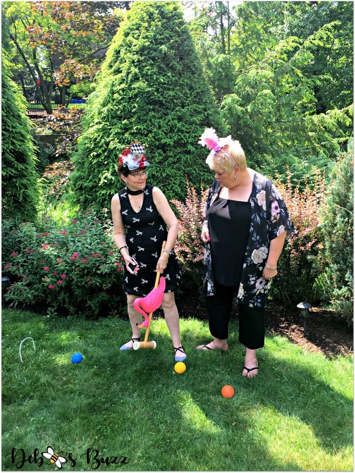 alice-wonderland-unbirthday-party-flamingo-crochet-proper-form-queen
