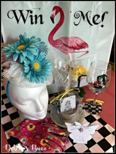 alice-wonderland-unbirthday-party-win-me-favor-package