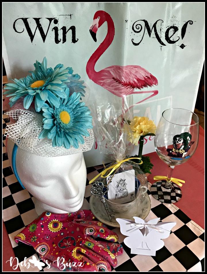alice-wonderland-unbirthday-party-win-me-favor-package