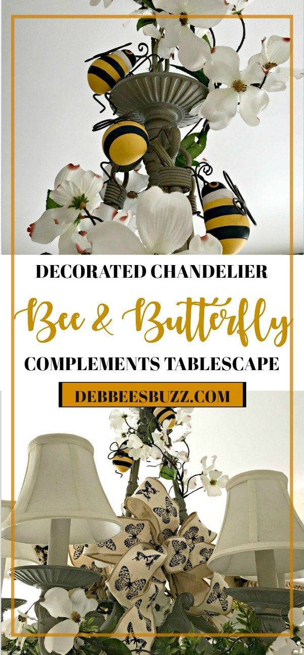 bee-decorated-chandelier-pin