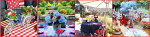give-me-liberty-tablescape-day-two