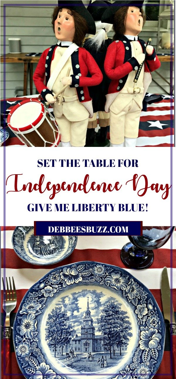 give-me-liberty-blue-tablescape-pin