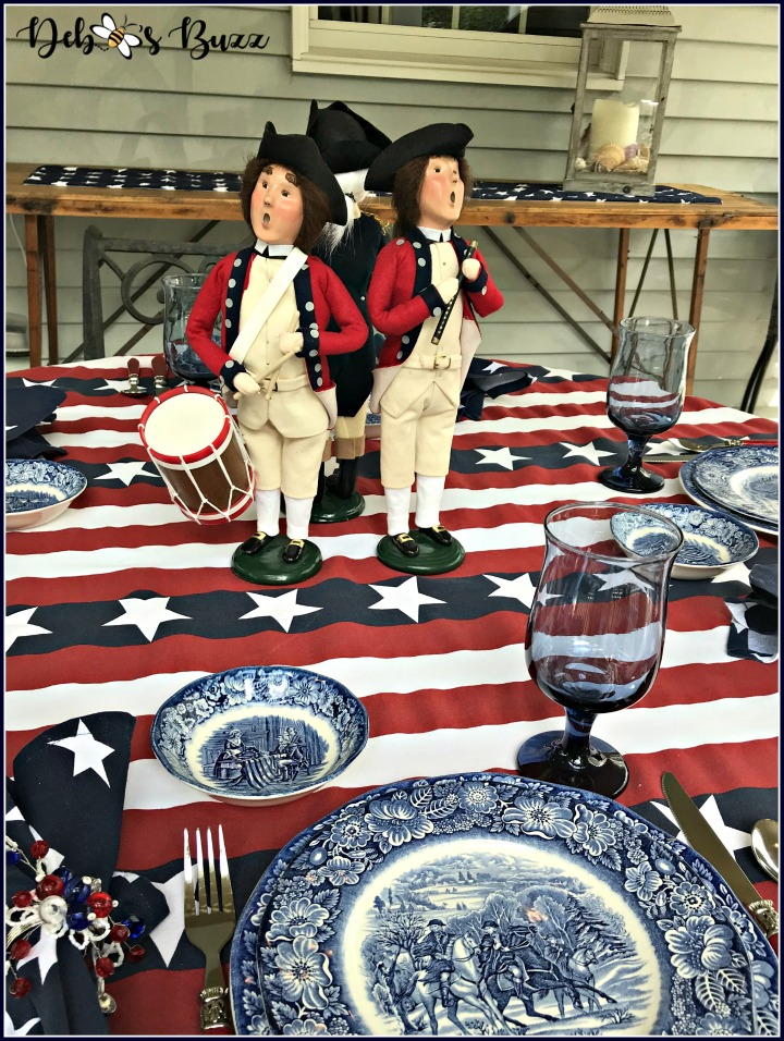 give-me-liberty-blue-tablescape-red-white-blue-tablescape-wallpaper-table.jpg