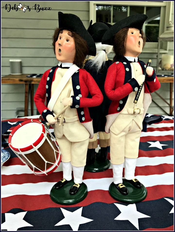 give-me-liberty-blue-tablescape-red-white-blue-patriotic-tablescape-fife-drummer.jpg