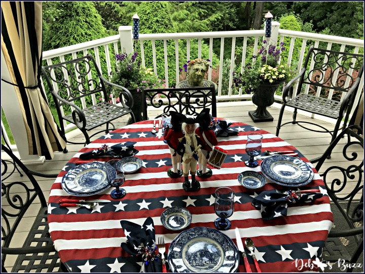 give-me-liberty-tablescape-red-white-blue-patriotic-tablescape-overview