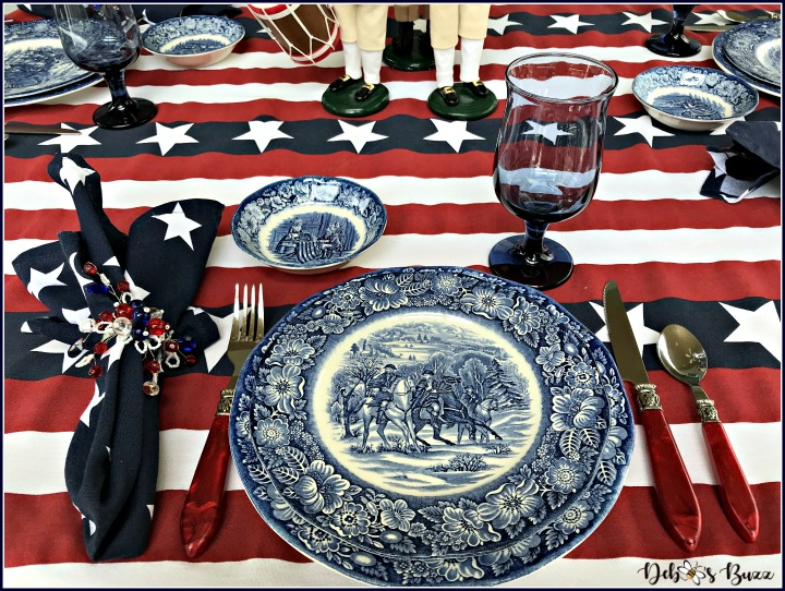 give-me-liberty-tablescape-red-white-blue-patriotic-tablescape-place-setting