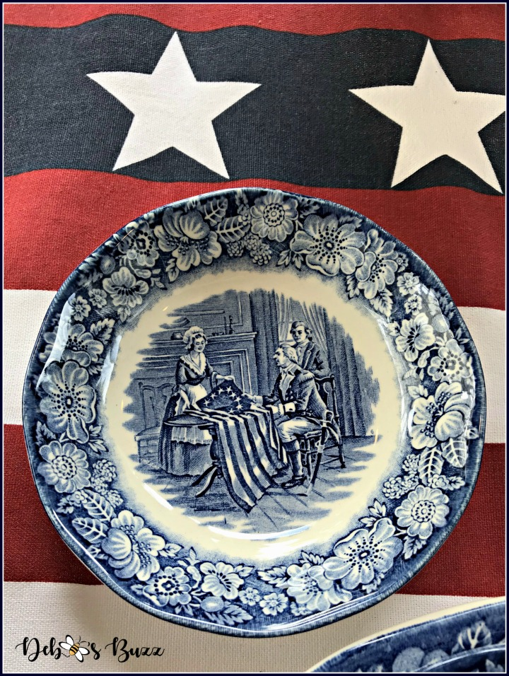 give-me-liberty-blue-tablescape-red-white-blue-tablescape-besty-ross-bowl