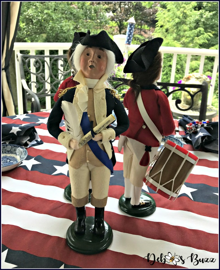 give-me-liberty-blue-tablescape-red-white-blue-tablescape-george-washington