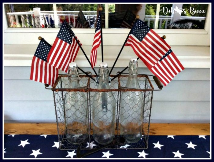 independence-day-decorations-feature
