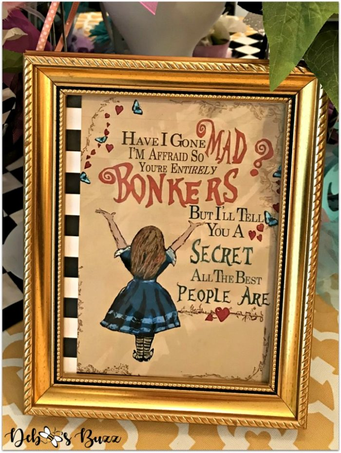 mad-hatters-fascinator-shop-bonkers-sign