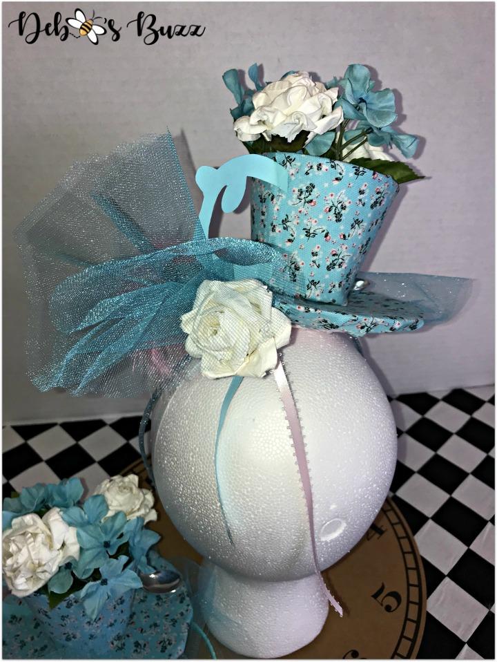 teacup-fascinators-head-blue-back-alice-in-wonderland-my-favorite-things-party-favor