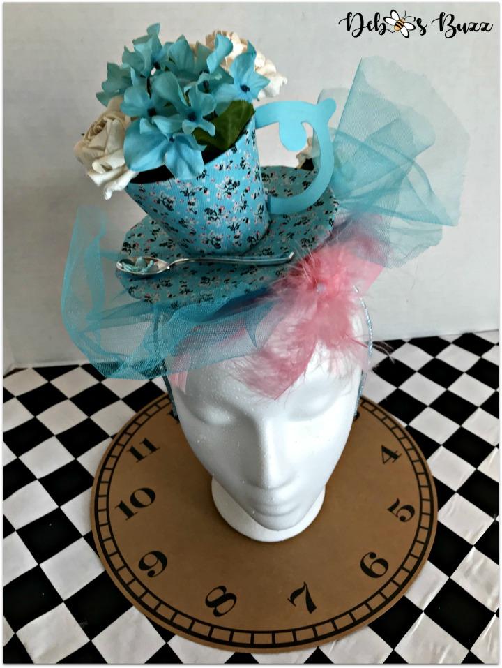 teacup-fascinators-head-blue-teacup-front-alice-in-wonderland-my-favorite-things-party-favor