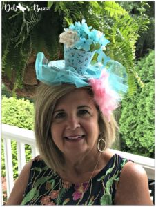alice-wonderland-unbirthday-party-teacup-fascinators-alice-in-wonderland-my-favorite-things-party-favordeck