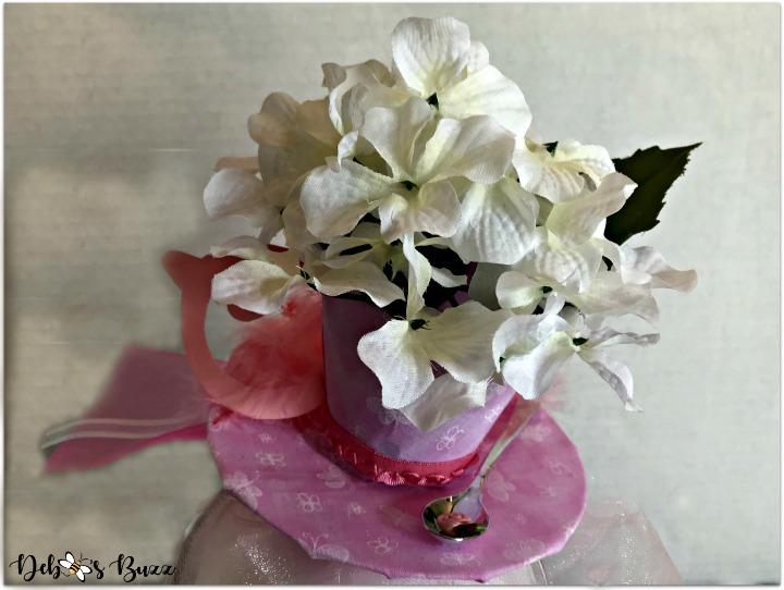 teacup-fascinator-pink-closeup-my-favorite-things-party-alice-in-wonderland