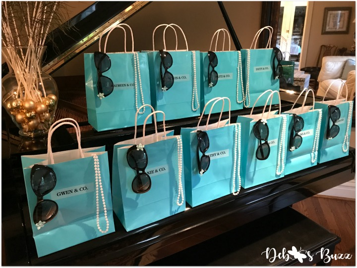 tiffanys-theme-party-favors-bags-piano
