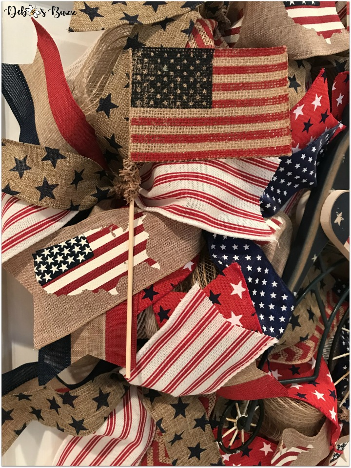 uncle-sam-wreath-flag