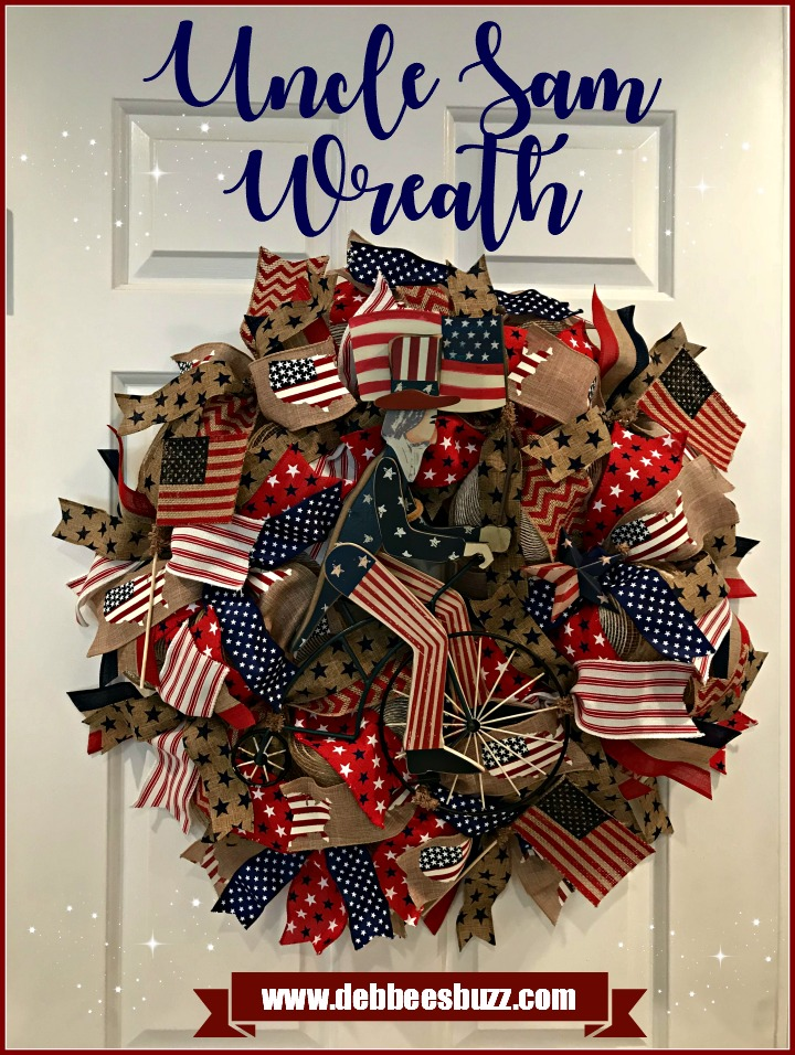 uncle-sam-wreath-pin