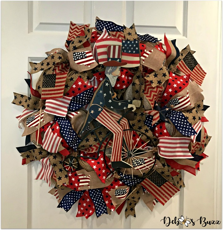 uncle-sam-wreath