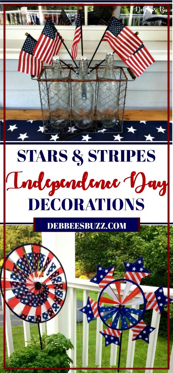 Independence-Day-decorations-pin