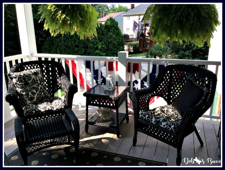 Independence-Day-decorations-porch-chairs-closeup