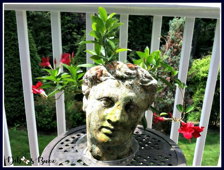 Independence-Day-decorations-Apollo-planter