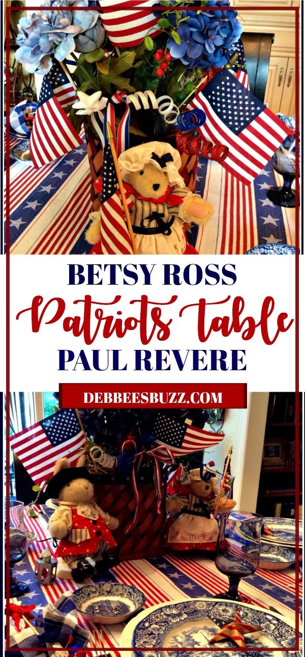 July-4th-patriots-table-pin