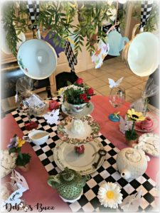 alice-in-wonderland-table-teacup-chandelier-overhead