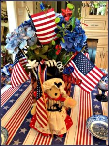 july-4th-betsy-ross-centerpiece-muffy