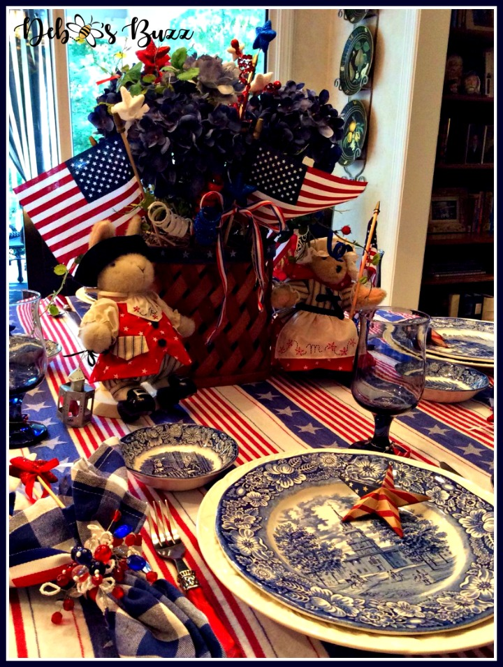 july-4thpatriots-table-betsy-ross-paul-revere-centerpiece-muffy