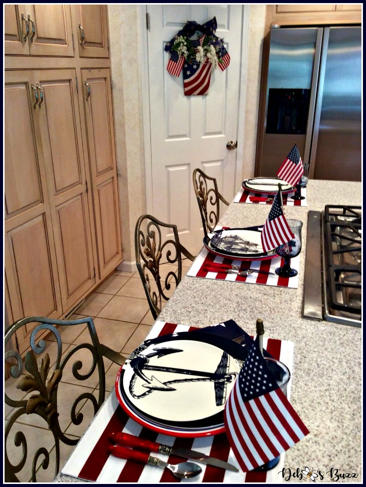 July-4th-patriots-table-island-kitchen-bar-long-view