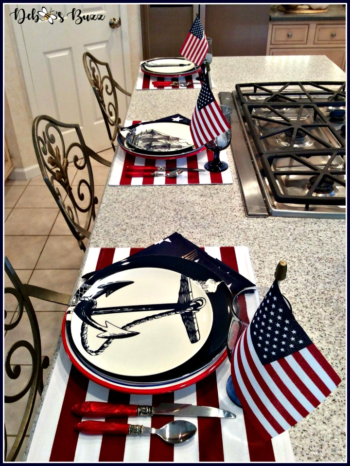 July-4th-patriots-table-kitchen-island-bar