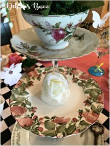 vintage-china-tier-server-teacup