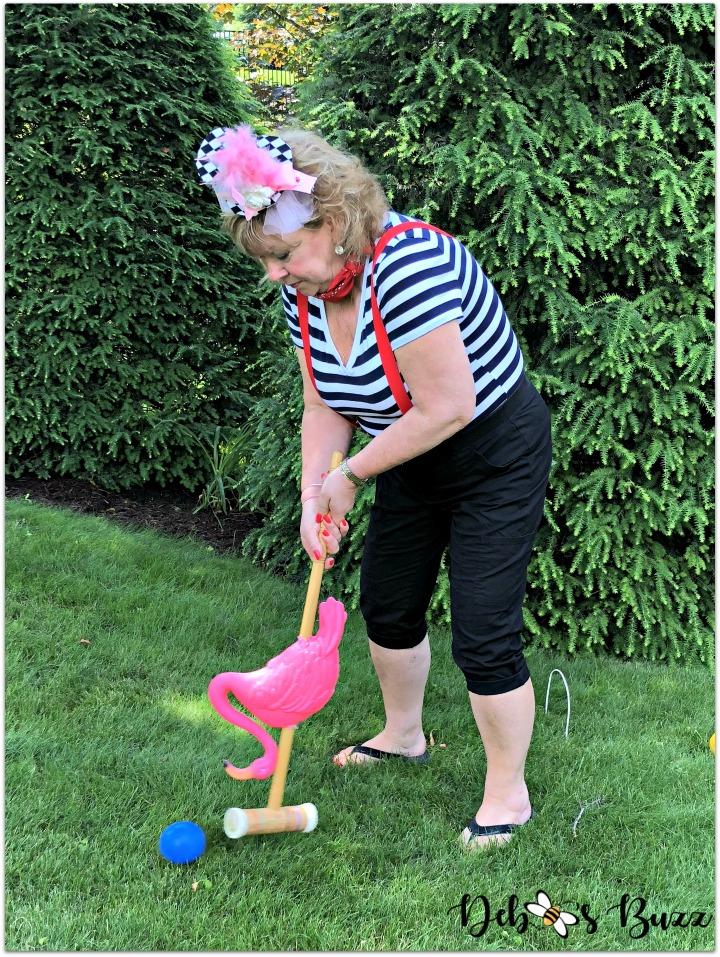 Alice-in-wonderland-flamingo-croquet-D