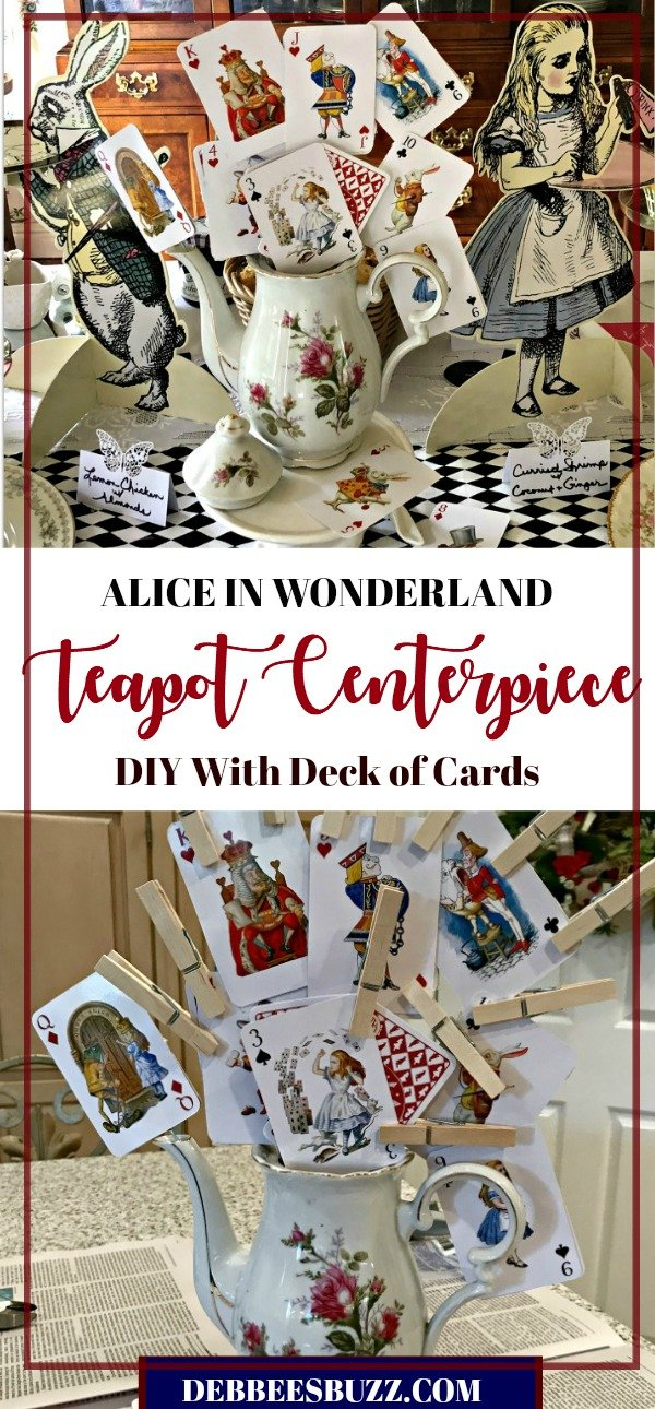 Alice-in-wonderland-teapot-centerpiece-pin