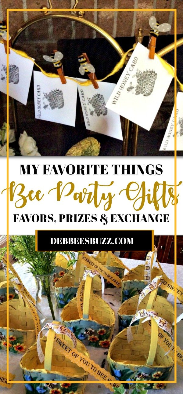 Bee-party-gifts-pin