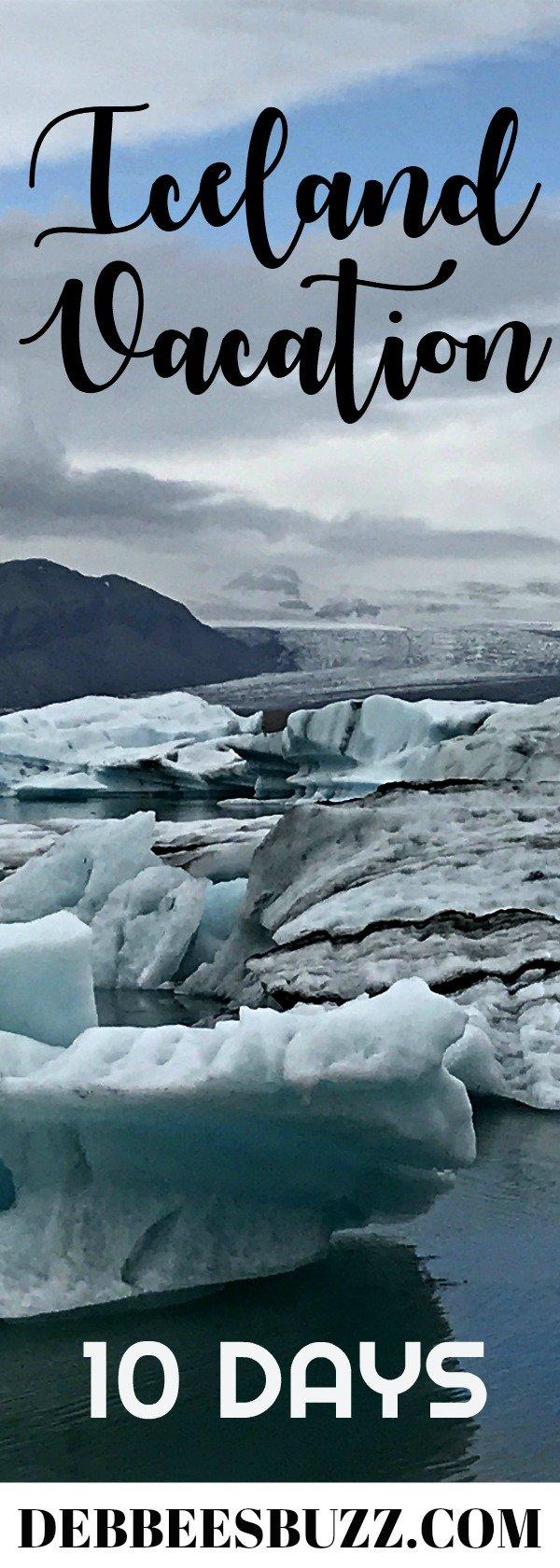 Iceland-vacation-long-pin