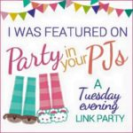 Party-in-your-PJFeatured