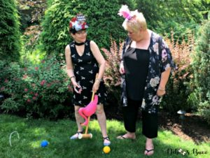 alice-wonderland-flamingo-crochet-proper-form-queen