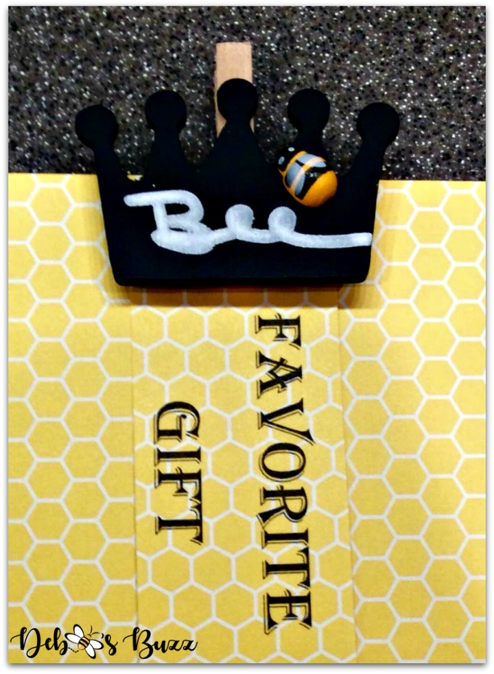 bee-party-gifts-crown-clip