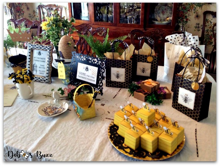bee-party-gifts-dining-room