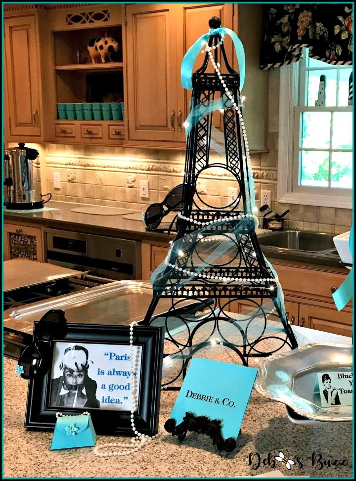 breakfast-at-tiffany's-theme-brunch-eiffel-tower